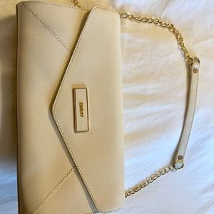DKNY New York Purse!